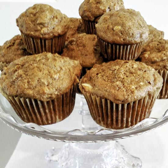 https://diannadonnely.files.wordpress.com/2016/01/spicy-eggnog-and-oatmeal-banana-muffins.pdf