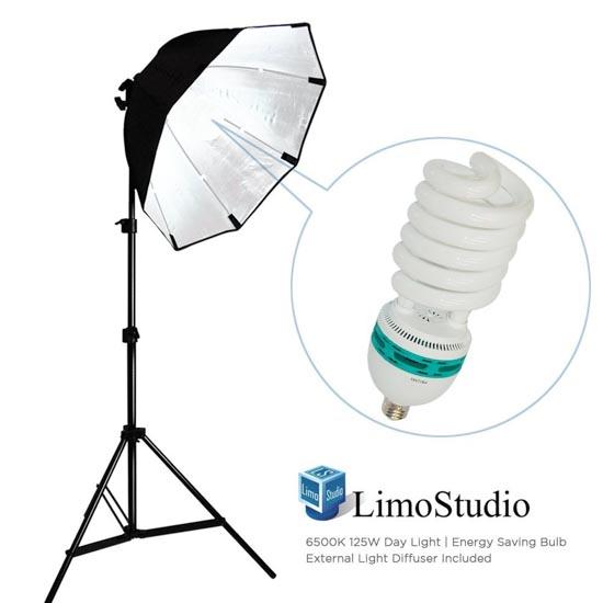 LimoStudio Lighting