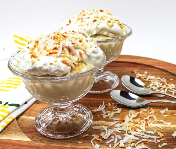 https://diannadonnely.files.wordpress.com/2017/03/rich-coconut-cream-pie-pudding.pdf