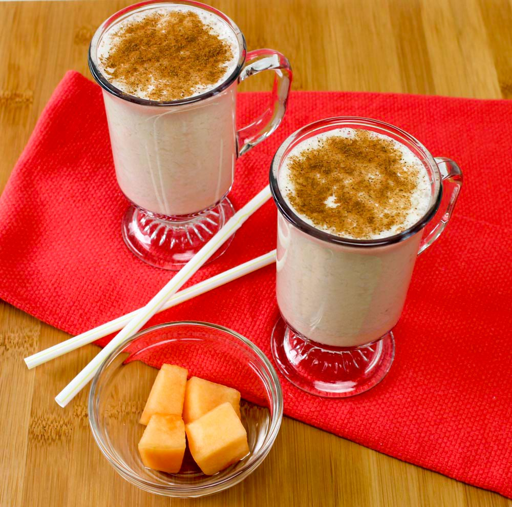 https://diannadonnely.wordpress.com/wp-content/uploads/2017/05/cantaloupe-and-banana-protein-rich-smoothie.pdf