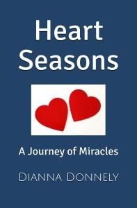 Heart Seasons Second Edition